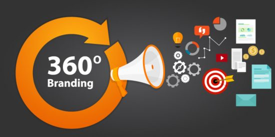 360 digital marketing